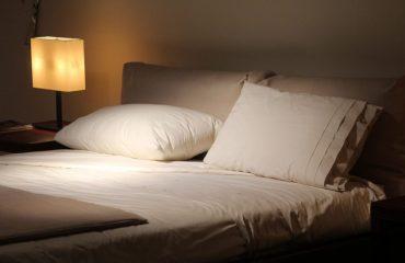 letto-cuscini