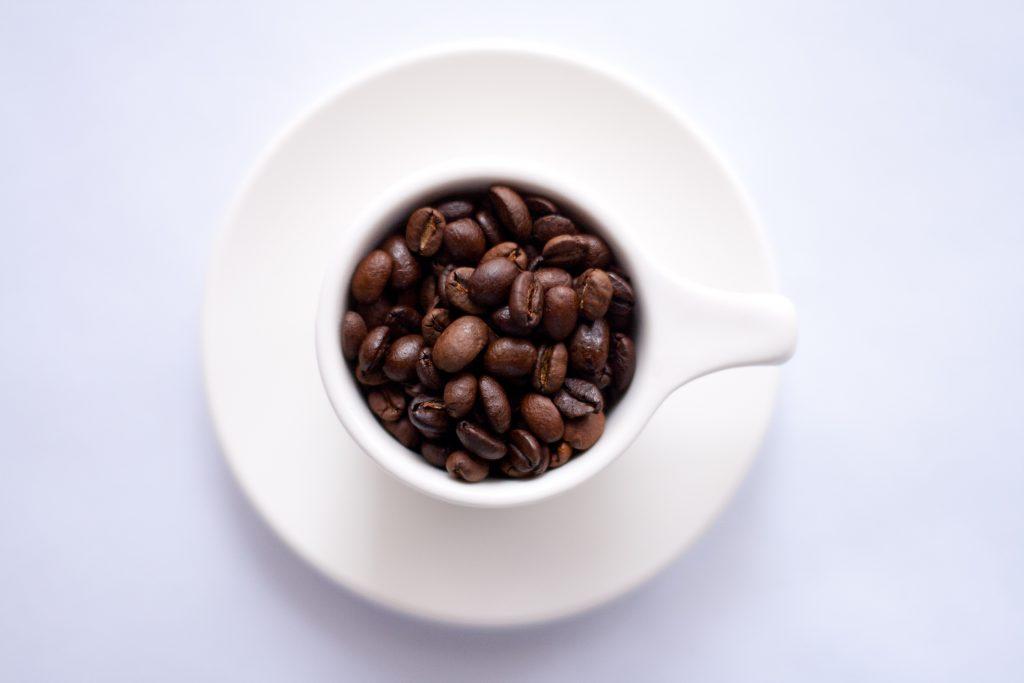 Coffe_tazza