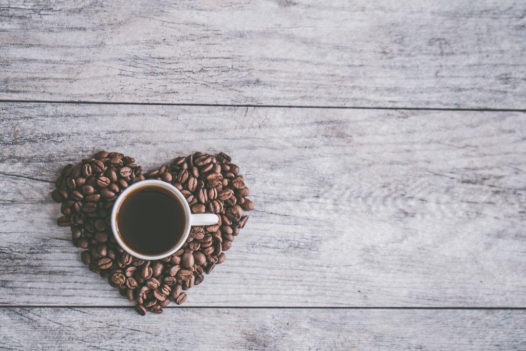 Coffe_heart