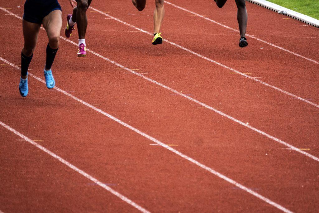 Marathon_mith